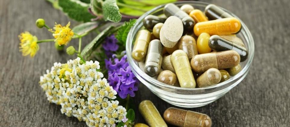 Leki homeopatyczne jako alternatywa dla innych rodzajów leków