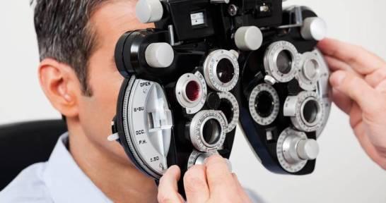 Jakie pomoce optyczne są polecane dla osób słabowidzących?