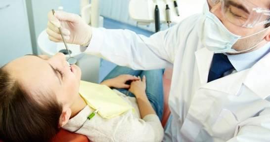 Stomatolog - lekarz niezbędny dla zdrowia