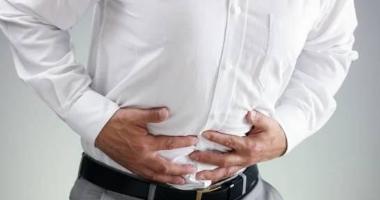 Naturalne sposoby na ból żołądka