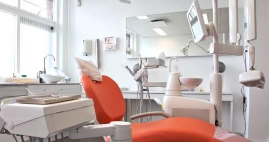 Do czego służy tomograf stomatologiczny?