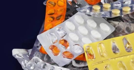 Odpady farmaceutyczne – Czym są i w jaki sposób się je unieszkodliwia