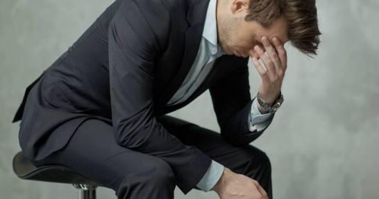 Napięciowych bólów głowy (NBG) sprawdź ja sobie z nim poradzić!