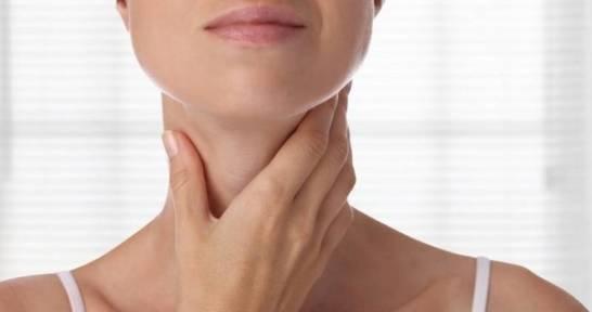Kiedy należy zgłosić się do endokrynologa?