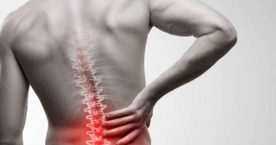Narzekasz na ból? Pomoże fizjoterapia!