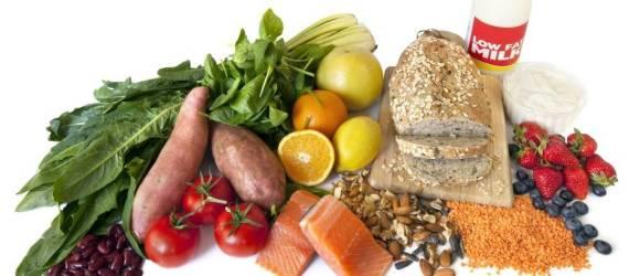 Czym jest indeks glikemiczny i jak go stosować na diecie?