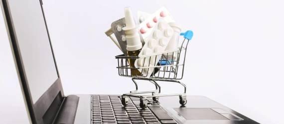 Zalety korzystania z internetowych sklepów medycznych