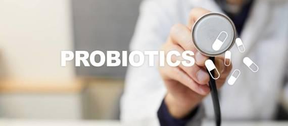Czym są probiotyki i kiedy są wskazane?