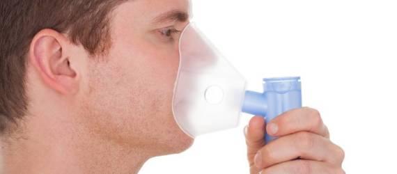Technologia w służbie pulmonologii – innowacyjne inhalatory