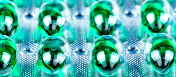 Antybiotykowa kuracja – o tym należy pamiętać
