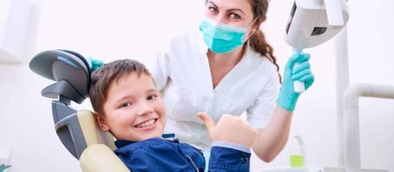 Ortodoncja – prostowanie zębów możliwe także u dorosłych!