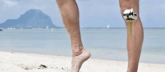 Życie z endoprotezą. Co warto wiedzieć?